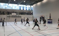 SVLW-Volley-Tag 02.03.2019