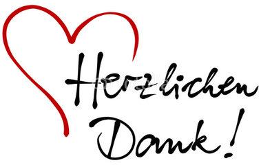 herzlichendank_sponsoring