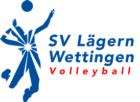 logo_svl_farbig_mail_2_2.png