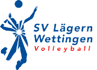 http://www.volley-laegern.ch/files/news/res_732_498_cropped/logo_svl_farbig_footer.png