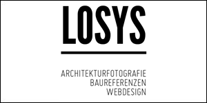 losys_mit_text.png